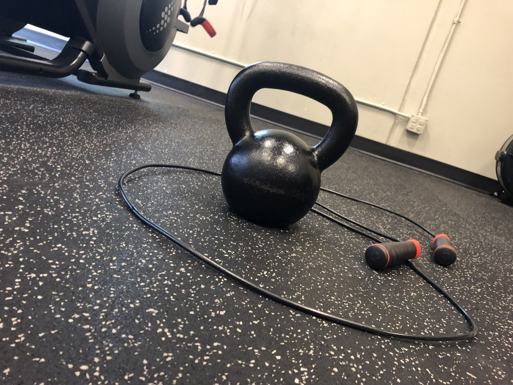 antigravity equipment portland kettlebell training.JPG