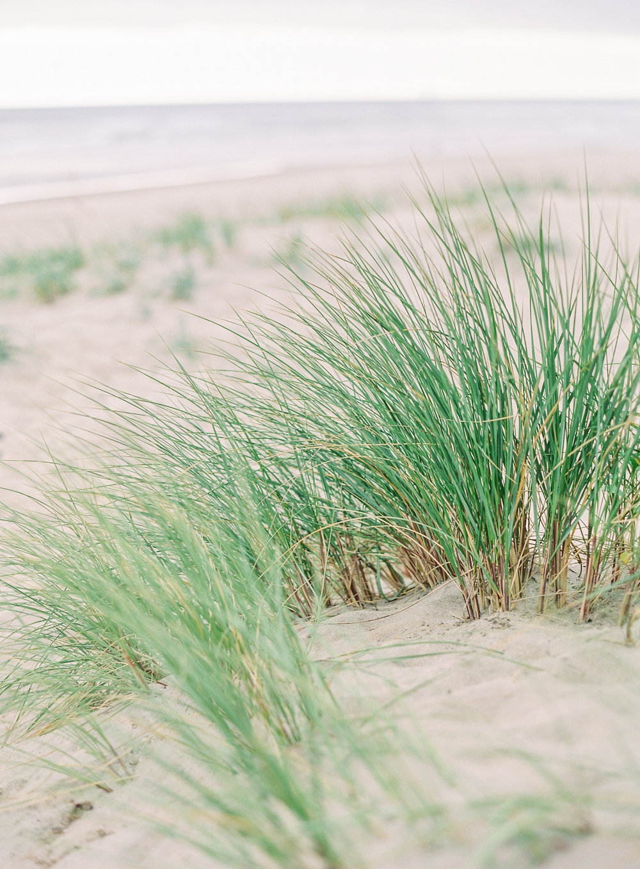 STYLED SHOOT - CANON BEACH OREGON