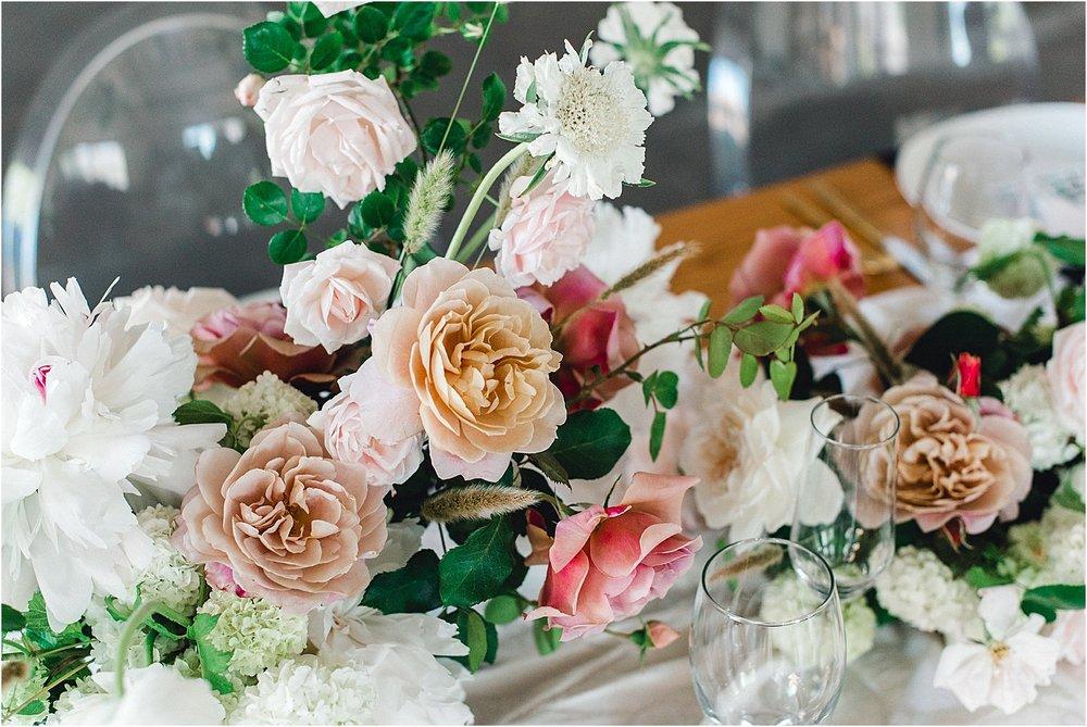 metal-and-moss-floral-design-portland-oregon-wedding-flowers