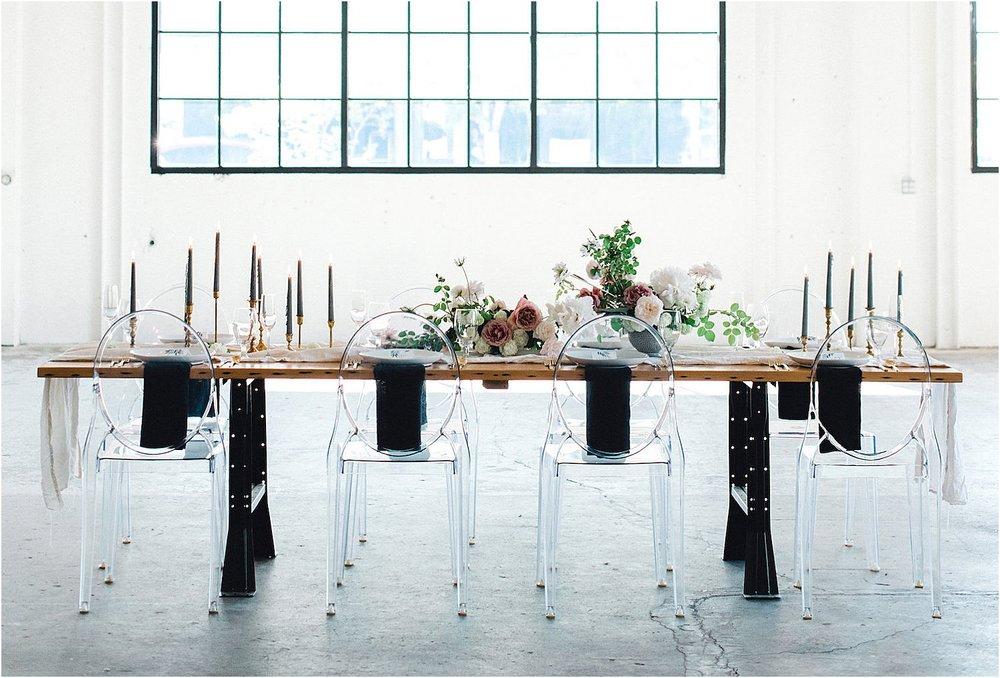 portland-best-modern-industrial-wedding-venue