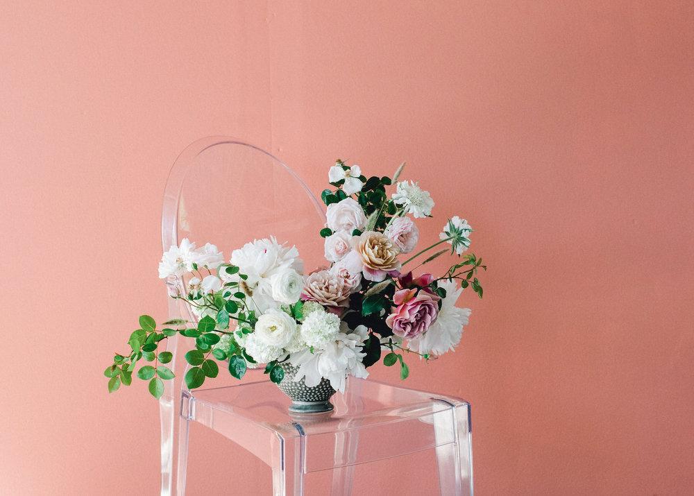 metal-and-moss-floral-design-portland-oregon-18