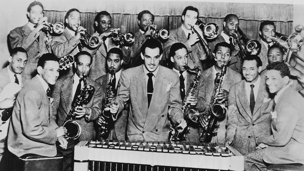 EVERY BEAT OF MY HEART   The life and legacy of Johnny Otis: the Godfather of R&B, composer, bandleader, disc jockey, civil rights activist, preacher, and artist, who grew up in a Greek immigrant family, but defined himself as African-American.