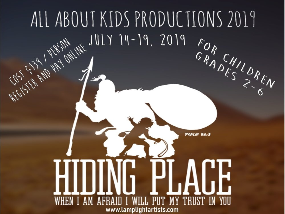 The Hiding Place Music and Theater Camp 2019.jpg