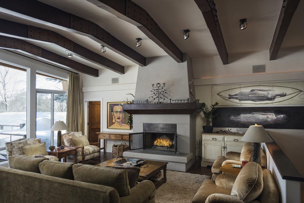 GabeBorder-Idaho-SunValley-interiors (3 of 3).jpg