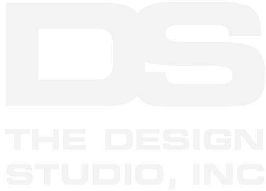 The Design Studio, Inc