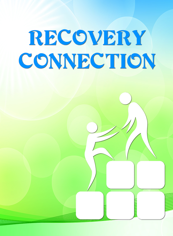 recoveryconnection.jpg