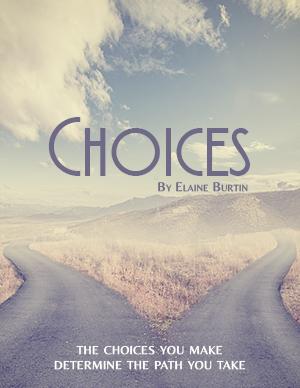 choices-web.jpg