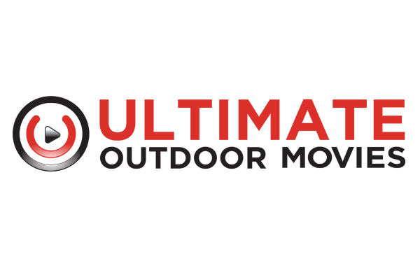 http://ultimateoutdoormovies.com/