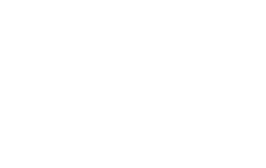 The Bridge Foursquare Church