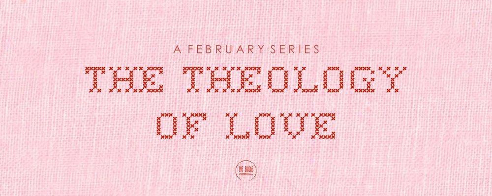 Theology of Love Slider.jpg