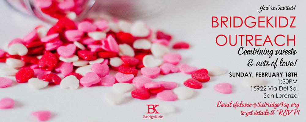 BridgeKidz Valentine's Outreach Slider.jpg