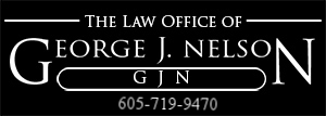The Law Office of George Nelson