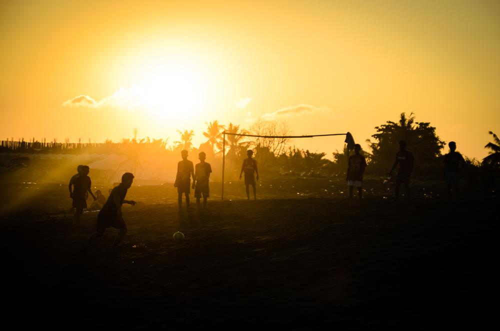 Sunset Soccer.jpg