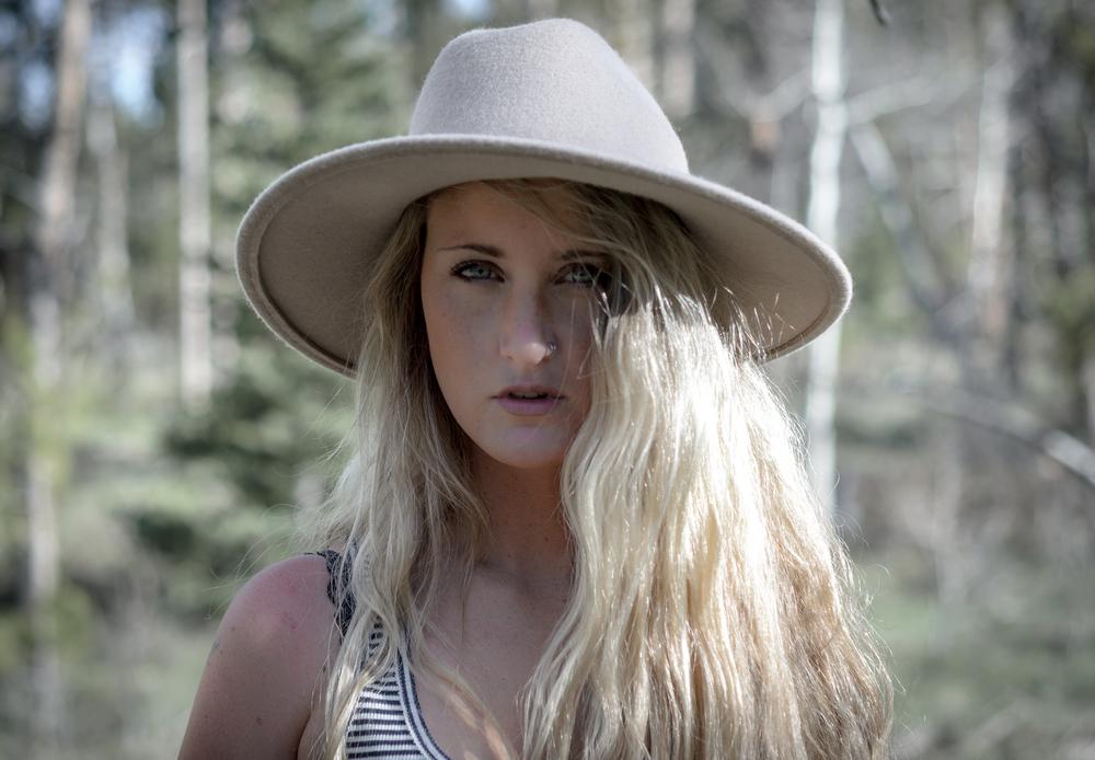 Kimmy Color Portrait.jpg