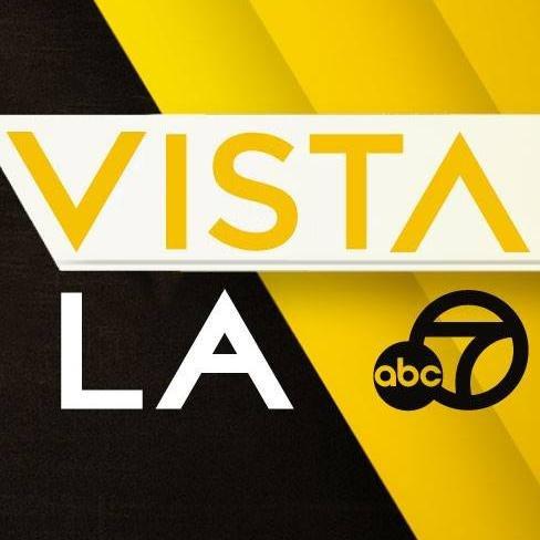 Vista L.A.