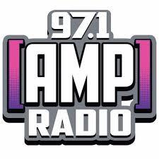 97.1 Amp Radio