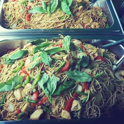 Thai Style thai Food image.jpg_effected.jpg
