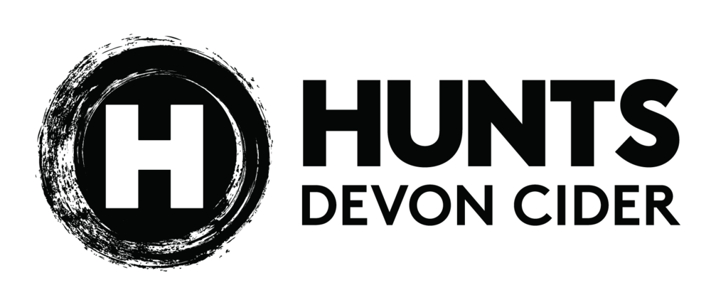 Hunts-logo-2017 copy 2-02.png