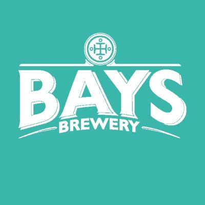 Bays.png