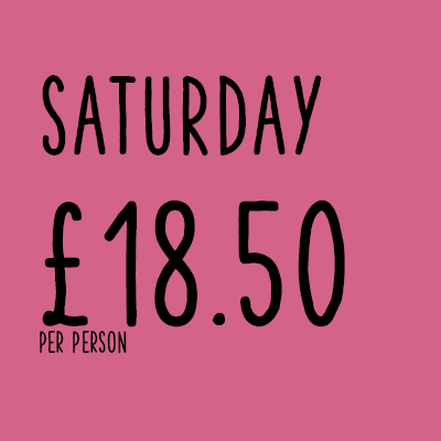 SATURDAY PRICE18.png