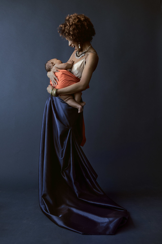 SISTA_Mothers_0322(2).jpg