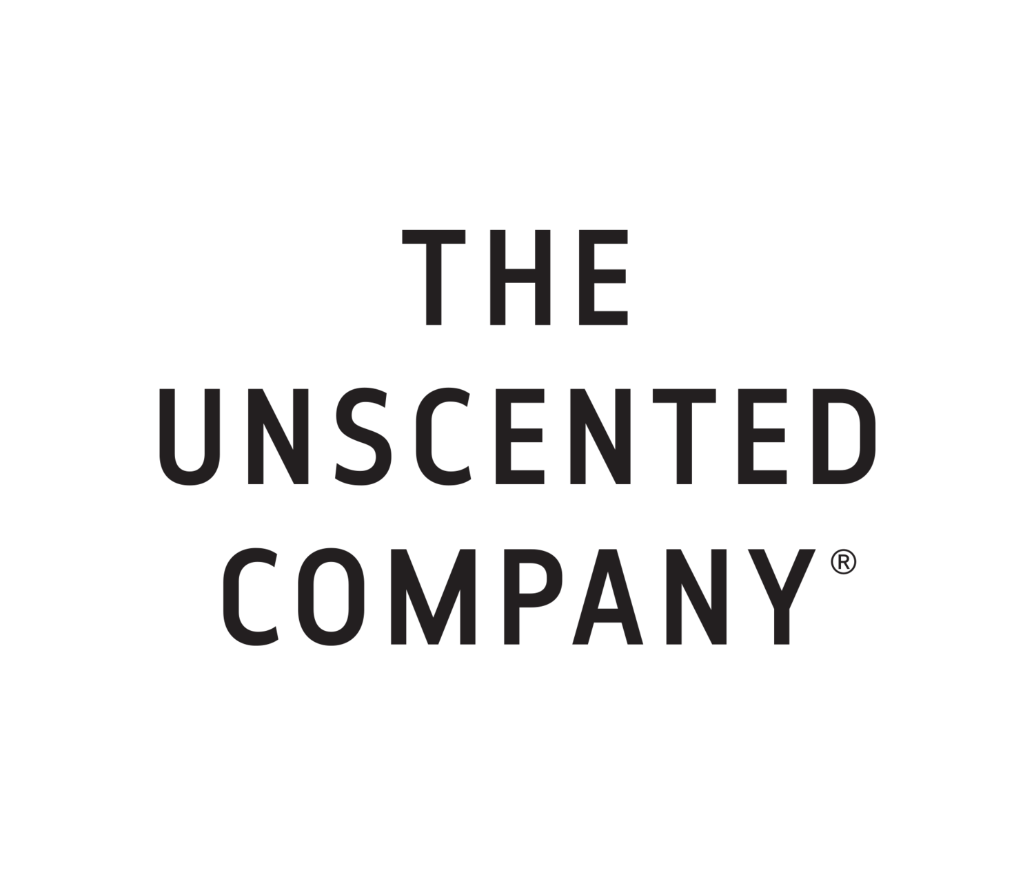 Image result for the unscented company logo