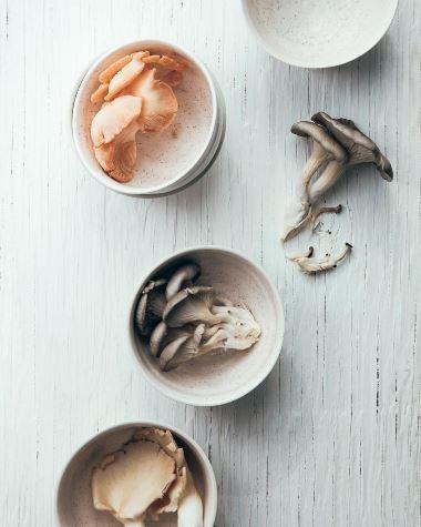 ....Porcelain Bowl | Atelier Make..Bol en porcelaine | Atelier make....