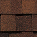 autumn-brown-roof-shingles.jpg
