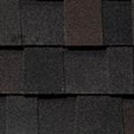 black-walnut-roof-shingles.jpg