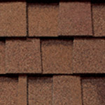 harvest-gold-roof-shingles.jpg