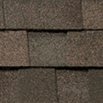 natural-timber-roof-shingles.jpg