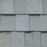 olde-english-pewter-roof-shingles.jpg