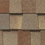 painted-desert-roof-shingles.jpg