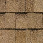 rustic-cedar-roof-shingles.jpg