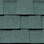 rustic-evergreen-roof-shingles.jpg