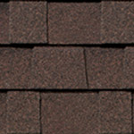 rustic-redwood-roof-shingles.jpg