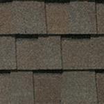 rustic-slate-roof-shingles.jpg