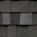 thunderstorm-grey-roof-shingles.jpg