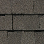 weathered-wood-roof-shingles.jpg