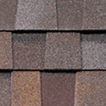 mountain-slate-roof-shingles.jpg
