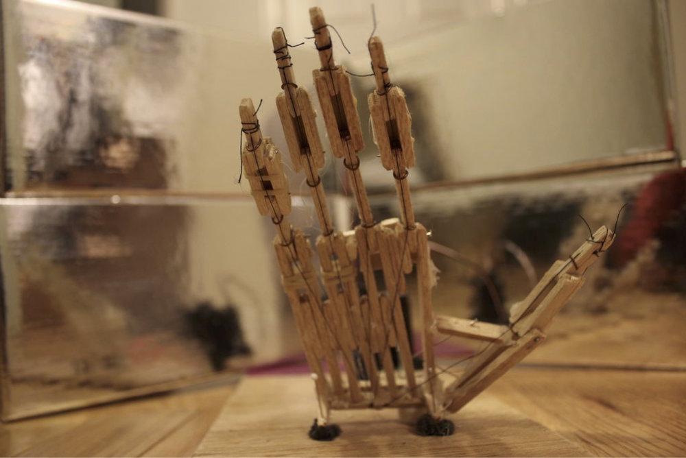 Hand i1.jpg