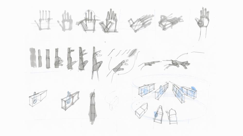 handGeometryBackground.png