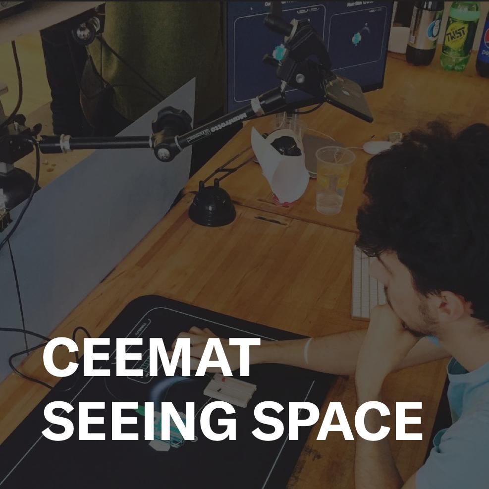 ceemat seeing space.png