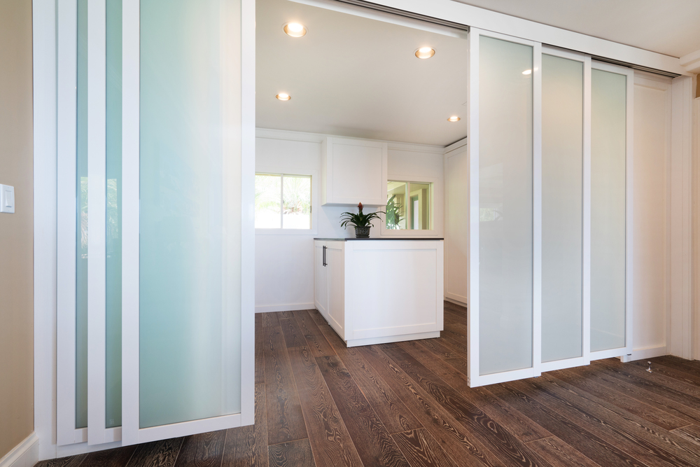Interior Sliding Doors Plus Interiors