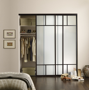 office custom dividers room interior canada doors modern sliding glass