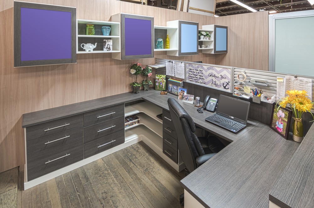 Colorfuse-Office-HDR-4.jpg
