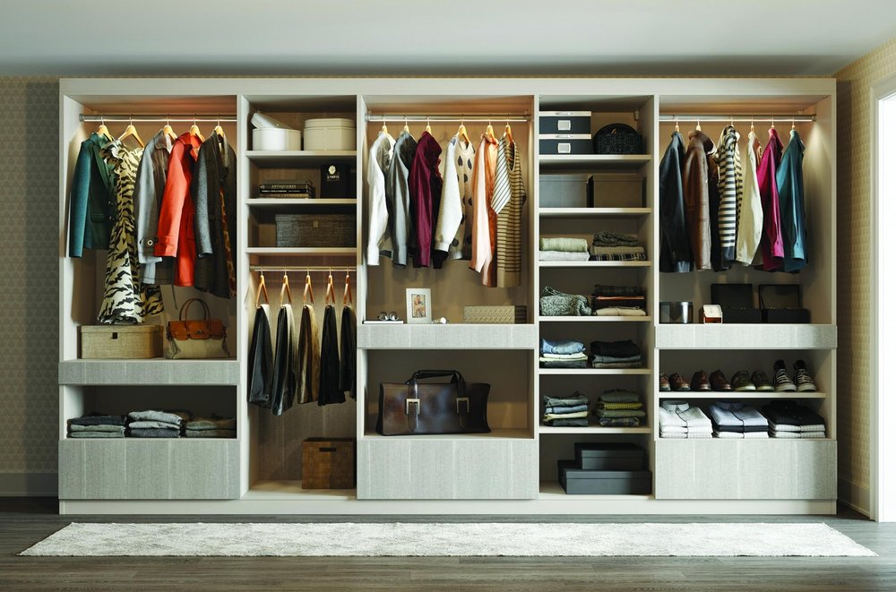 california-closets-pass-thru-closet-storage