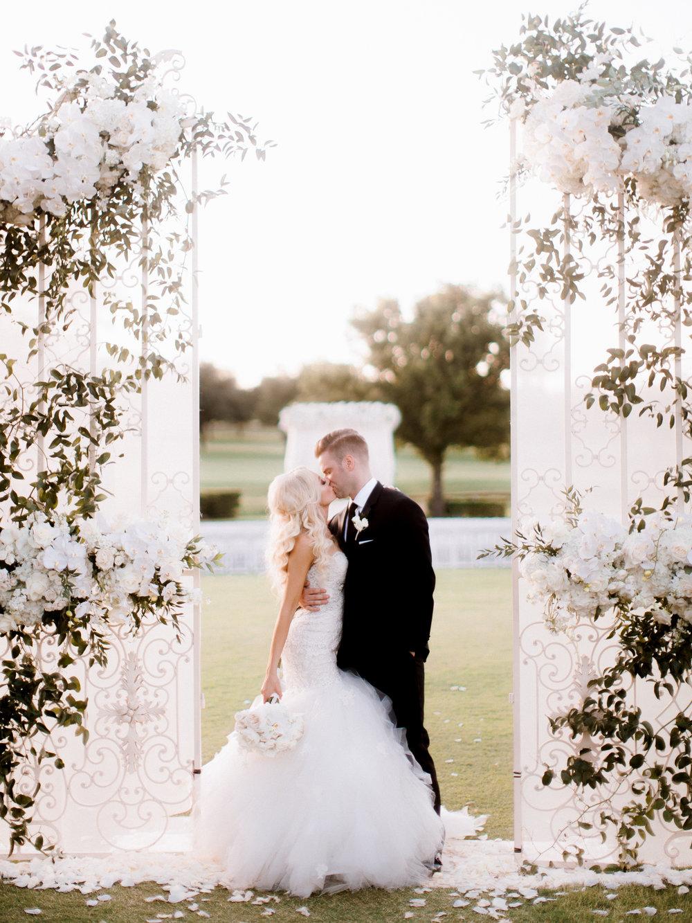 DALLAS COMING SOON Meggie Francisco Destination Wedding