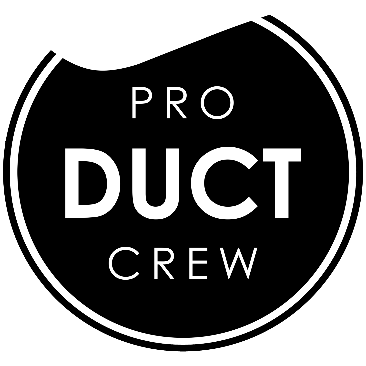 The Pro Duct Crew - Professional Air Duct and Dryer Vent Cleaning