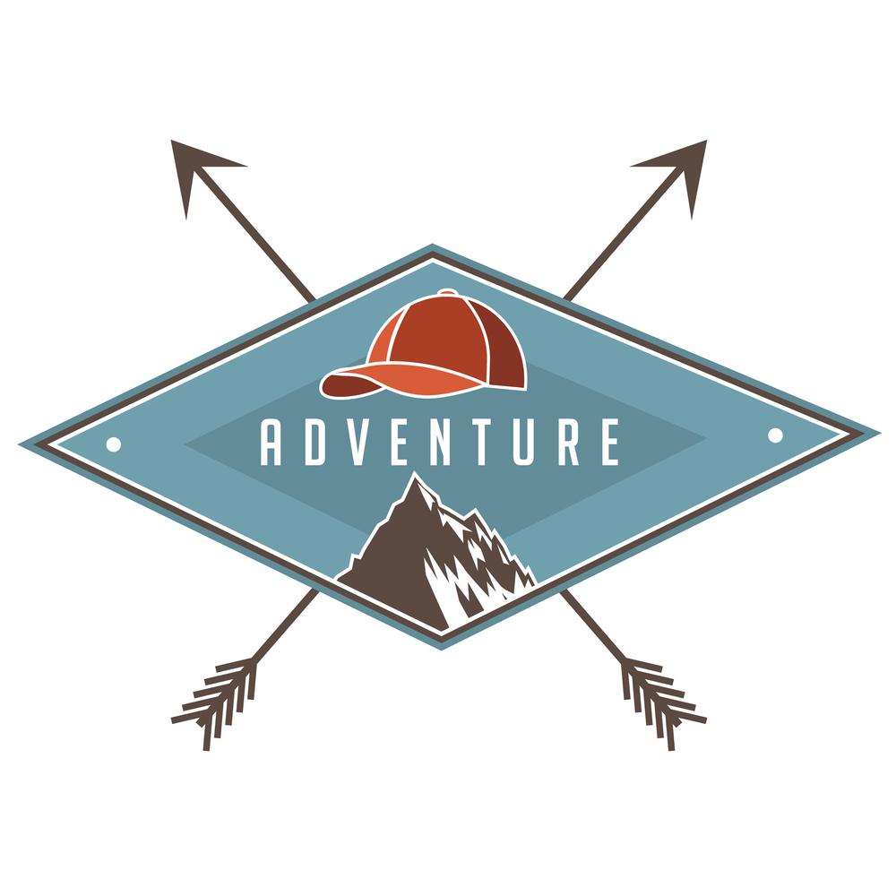Adventure_Badge_Arrows.jpg